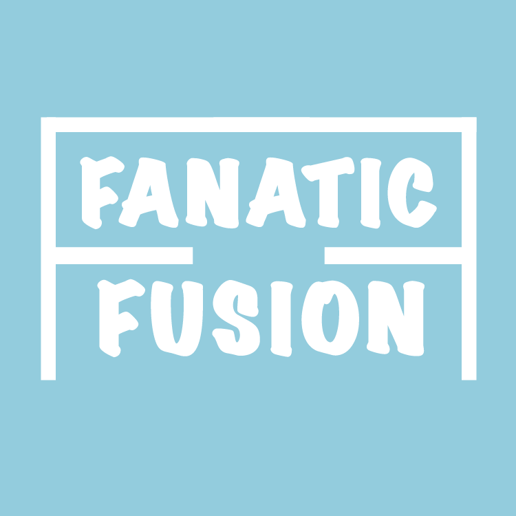 FANATIC FUSION