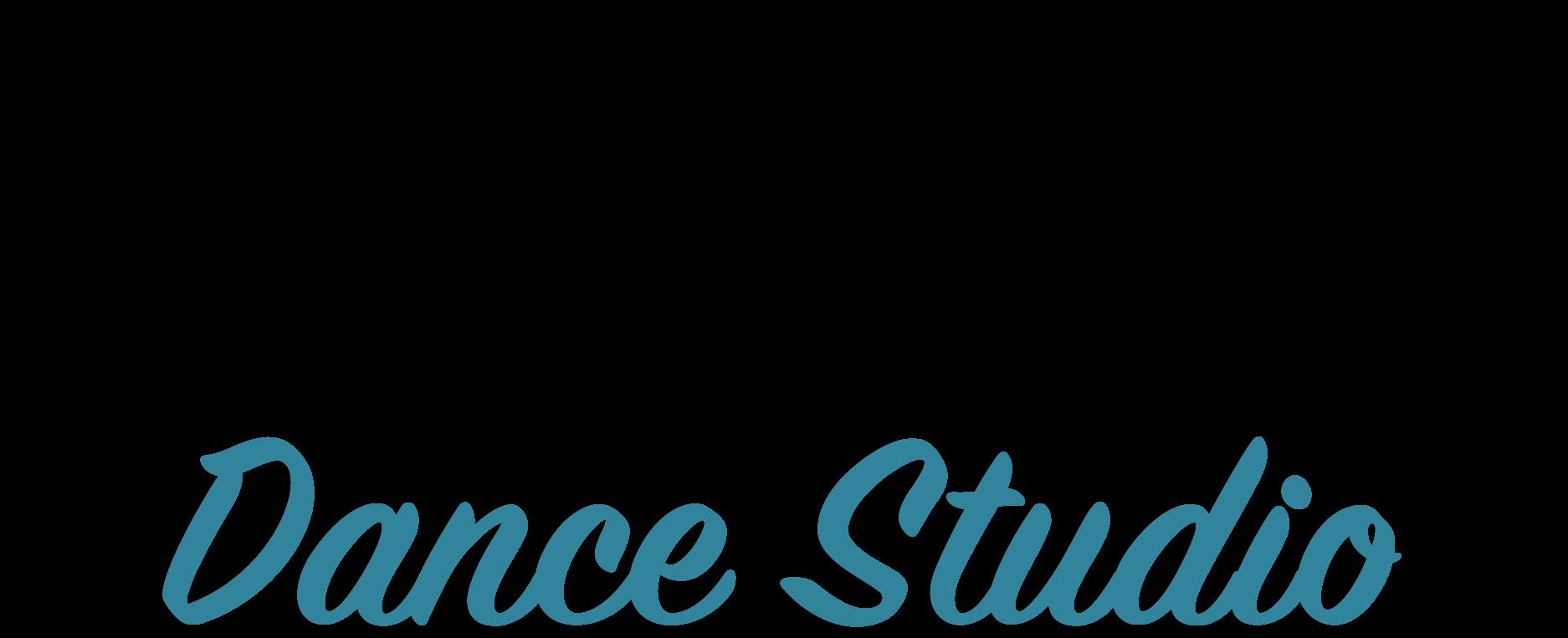 Style Dance Studio